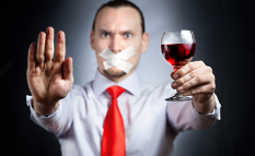 Лечение алкоголизма — насколько важны отзывы?