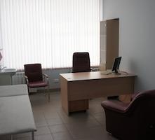 Самая главная новость! Мы закончили ремонт и ждём Вас в новых помещениях нашего центра.