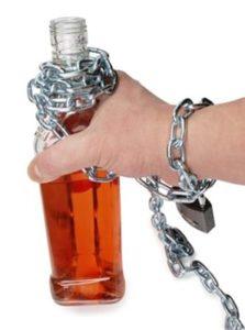 кодирование алкогольной зависимости