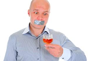 виды кодирования от алкоголизма